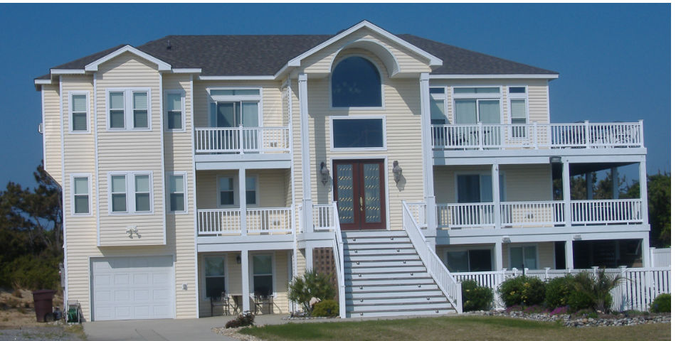 All County Builders – Custom Home Builders Outer Banks|Remodeling